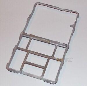 iPod Classic 6th Gen 7th Generation Metal Middle Frame Bezel 80GB 120GB 160GB UK