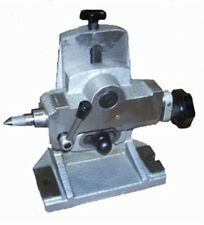 NEW! PHASE ll 240-002 12in ADJUSTABLE TAILSTOCK