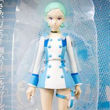 Eureka Seven 7 EUREKA Voice I-Doll Figure Bandai JAPAN ANIME MANGA