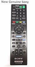 New Sony Remote Control RM-ADP090 For BDV-E2100 BDV-E3100 BDV-E4100 BDV-E6100