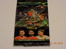 Panini Adrenalyn XL Road To UEFA EURO 2020 - 29 cards - all listed - Lot 2