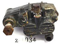 Husqvarna WR 250 Bj. 1991 - Bremssattel vorne