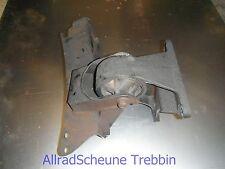 JEEP CHRYSLER GRAND CHEROKEE wj/wg3, 1l TD Motore Supporto Gomma motore quadro giuridico