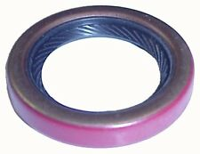 Power Train Components PT3732S Input Shaft Seal