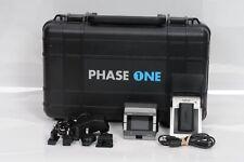 Phase One P25 Digital Back 22MP for Hasselblad AF #919
