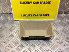 Mercedes SEC 500 Dash Interior Tray 1266800152