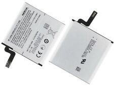 Original Nokia Lumia 625 BV-4GWA BV4GWA Akku Batterie Accu 2000 mAh 3.7V Neu
