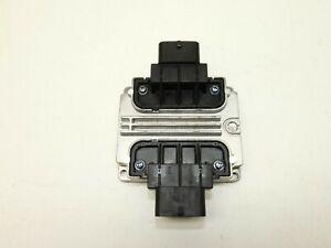 Opel Vectra / Signum 2,2 Liter - AF23 Automatik Getriebe Steuergerät 55555997