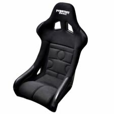 Pyrotect SEA-1000-B Sport Race Seat (Black) FIA 8855-1999 Approved