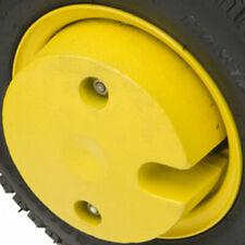 John Deere 30 Lb Front Wheel Weight Bm17964