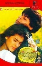 Dilwale Dulhania Le Jayenge (2-DVD Set / Special Edition) Sharukhan, Kajol