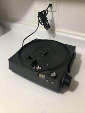Kodak Carousel 750 Slide Projector