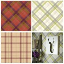 Arthouse Feature Wallpaper Rolls & Sheets