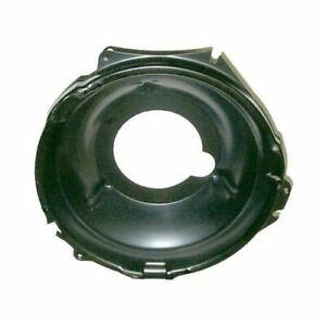 New Goodmark RH Side Headlamp Mounting Ring Fits Monte Carlo Nova GMK414006347