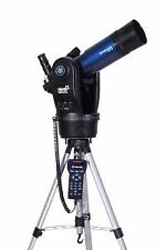 Meade ETX80RT Observer Telescope with GoTo and BackPack