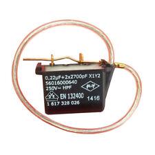 BOSCH Entstörfilter / Entstörkondensator (1617328026) für GBH/PBH/GAH/GSS