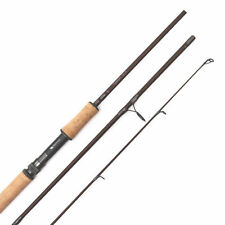 All Freshwater Medium Light Fishing Rods 3