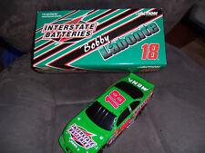 Bobby Labonte #18 Interstate Batteries BWB 2000 Pontiac, 1:24