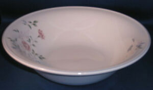 Noritake Cortland Round Serving Bowl #9178