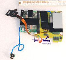 GSM-módem para Panasonic Toughbook cf-27 para portátiles Super!