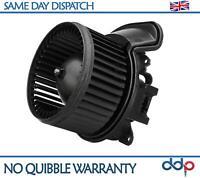 Vauxhall Trafic 2001-2015 Heater Fan Resistor 7701208226 New