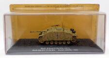 Altaya 1/72 Scale A30420P - Stug. III Ausf.G (Sd.Kfz. 142/1) - USSR 1943