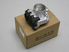 New Original Volkswagen Throttle Body with TPS for VW 2.5L   07K-133-062-A