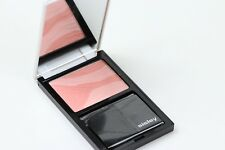 SISLEY PHYTO BLUSH ECLAT IN 5 PINKY CORAL NEW WITHOUT BOX !!!