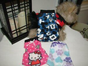 XXSMALLFemale fleece sweater vest,new colors! more colors & sizes in Ebay store!