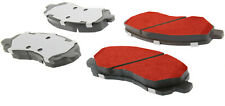Disc Brake Pad Set fits 2000-2018 Mitsubishi Outlander Eclipse,Galant Lancer  CE