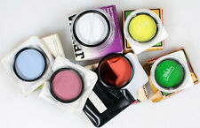 MISC. FILTER COLLECTION, SET OF 6 IN ORIG. BOXES