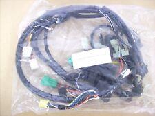 Nuevo Original Suzuki Mazo de cables para XF 650 Freewind AÑO F. 97-02 et :