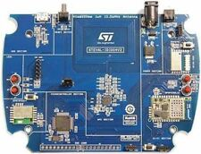 STMicroelectronics Wireless Bridge 868MHz Bluetooth Smart (BLE), Near Field Comm