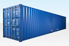Vehicle Parts / Engines Exporters For Rent 40ft Shipping Container