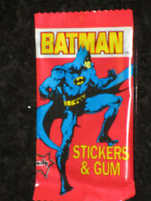 Comics 1980s Non-Sport Trading Cards & Accessories