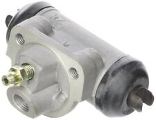 To Fit Nissan 100 NX Almera Micra Sunny Rear Axle Brake Wheel Cylinder