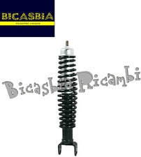 0226 AMORTIGUADOR TRASERO VESPA 50 90 SS - 125 150 200 PX ARCO IRIS