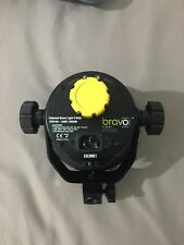 Calumet Video light 1000 Watts