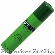 Brillantina Linetti ® Spray Profumata Lavanda Famous Italian Hair Tonic Lavender