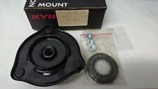 Front Strut Mount for Toyota CELICA AT200,ST202,  93-99, KYB SM5164