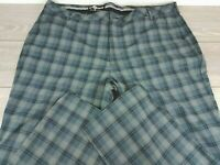 Sunice Men's Pants Trousers Style 8905 Golf Leisure 44W / 34L A113-22