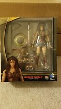 Medicom  mafex Wonder Woman