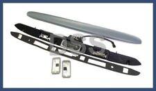 Genuine BMW e46 Trunk Lid Grip Key Button Coupe Rear Deck Lift Handle (00-03)