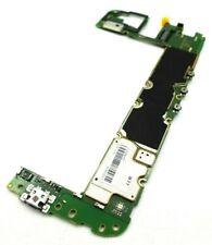 Original Motorola Moto G4 XT1622 Motherboard Hauptplatine Logic Board Plattine A