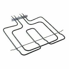 GENUINE WHIRLPOOL OVEN TOP GRILL ELEMENT SEE MODELS BELOW  C00313228