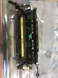 FUSOR para HP LaserJet P1566 1606dn M1536dnf