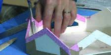 L'art du cartonnage n°2 Pratiques Créatives de A à Z avec Dominique Augagneur...