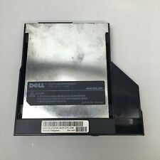 """Dell 3.5"""" Floppy Disk Drive Module for Laptop Ds/N Ph-071Phx-48155-27N-4708"""