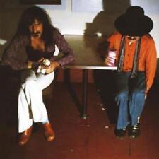 Bongo Fury de Frank tsappa (2012) CD NEUF