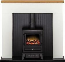 Astounding Cast Iron Fireplaces For Sale Ebay Home Remodeling Inspirations Cosmcuboardxyz